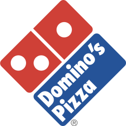 Domino's Pizza Saint-Gilles